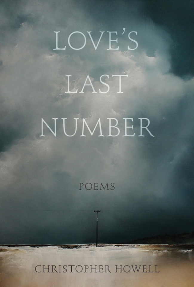 Love's Last Number cover EDITED